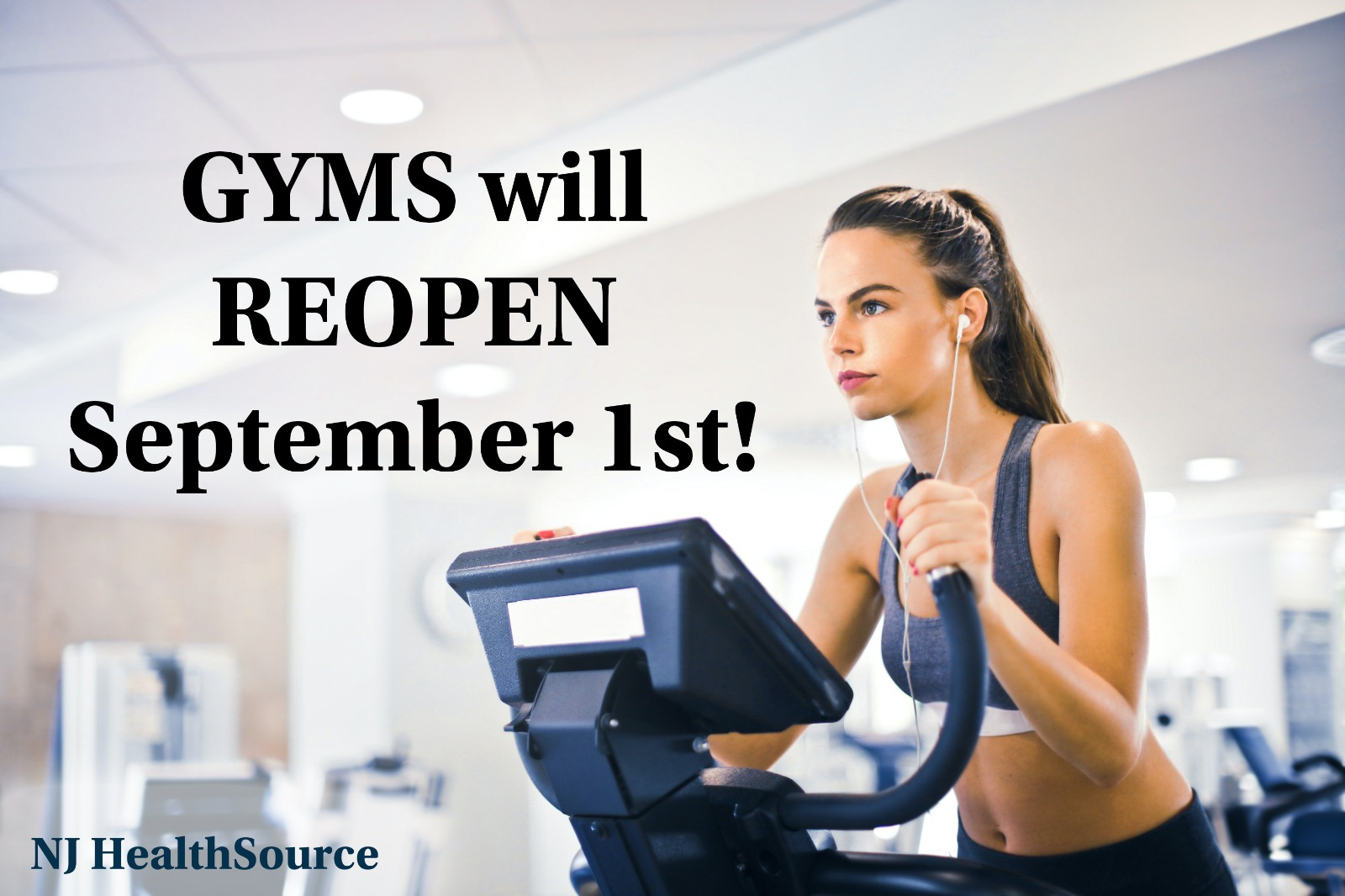 gymreopen